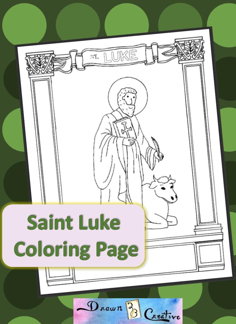 Coloring pages queen elizabeth - Coloring Pages Queen Elizabeth 82